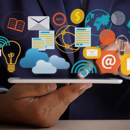 digital-marketing-2020-forbes